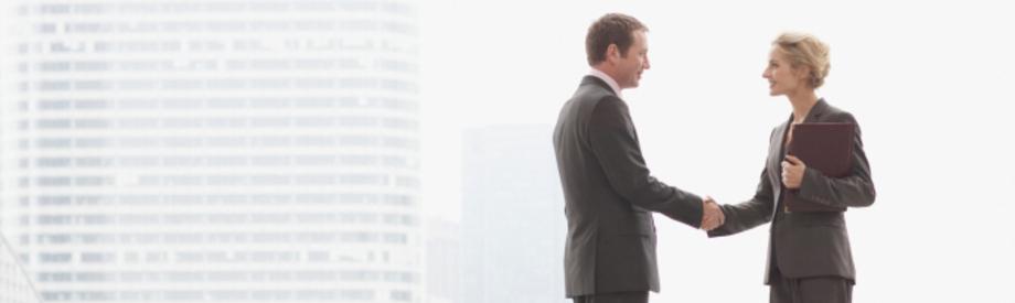 asesoria de empresas