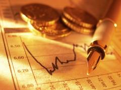 imagen finanzas