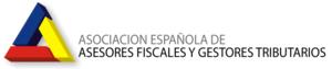Logo Asefiget